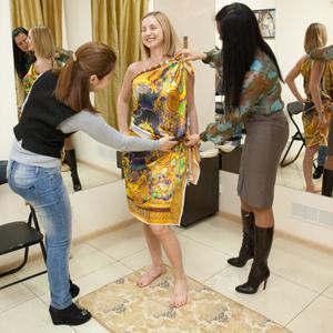 Ателье по пошиву одежды Протвино