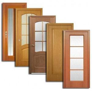 Двери, дверные блоки Протвино