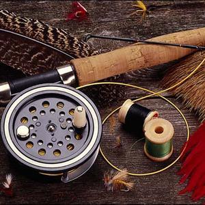 Охотничьи и рыболовные магазины Протвино
