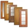 Двери, дверные блоки в Протвино