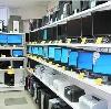 Компьютерные магазины в Протвино