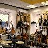 Музыкальные магазины в Протвино