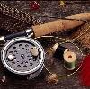 Охотничьи и рыболовные магазины в Протвино