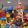 Развлекательные центры в Протвино