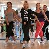 Школы танцев в Протвино