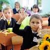 Школы в Протвино