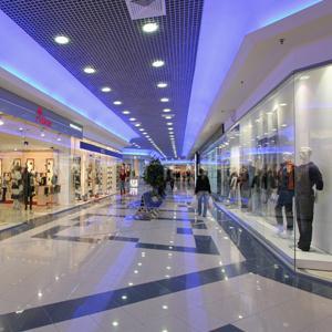 Торговые центры Протвино