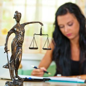Юристы Протвино