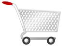 АЛЕФ - иконка «продажа» в Протвино