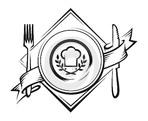Город N - иконка «ресторан» в Протвино